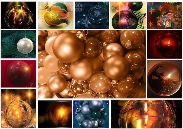 balls-65331_640