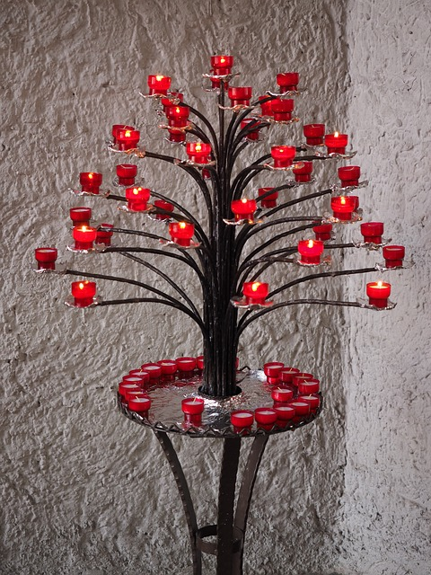 candle-holders-1024827_640