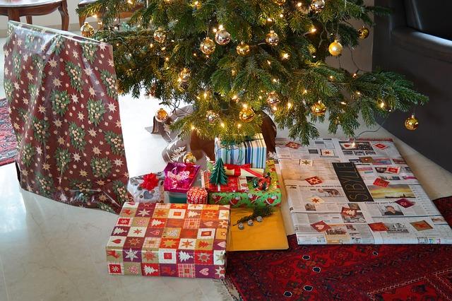 christmas-235931_640