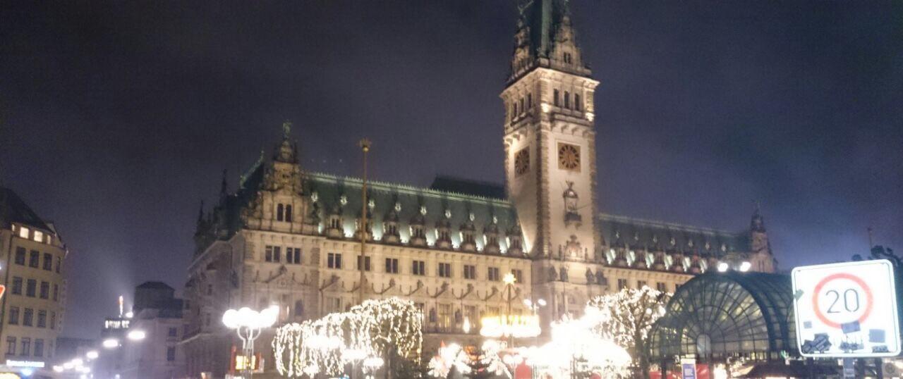 xxl-weihnachtsbaum